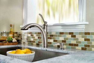 Best Rated Kitchen Faucets | 7 Top Rated Kitchen Faucets Review