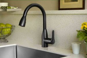 Best Touchless Kitchen Faucet Reviews | Top 7 Touchless Faucets