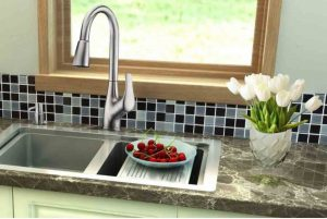 Kitchen Faucet Reviews | 7 Best Review & Buying Guide 2019