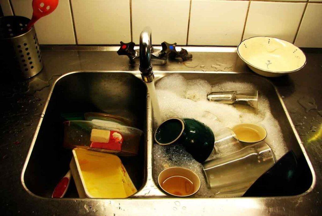 Best Kitchen Sink Reviews